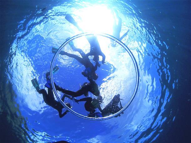crea-diving_9524_1