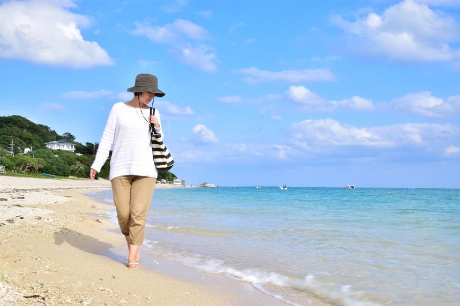 冬天也值得玩沖繩嗎?天氣、景點、推薦玩法總整理| Tabirai Japan