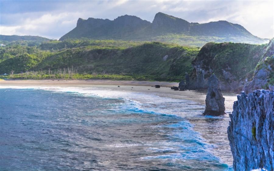 「邊戶岬」的圖片搜尋結果
