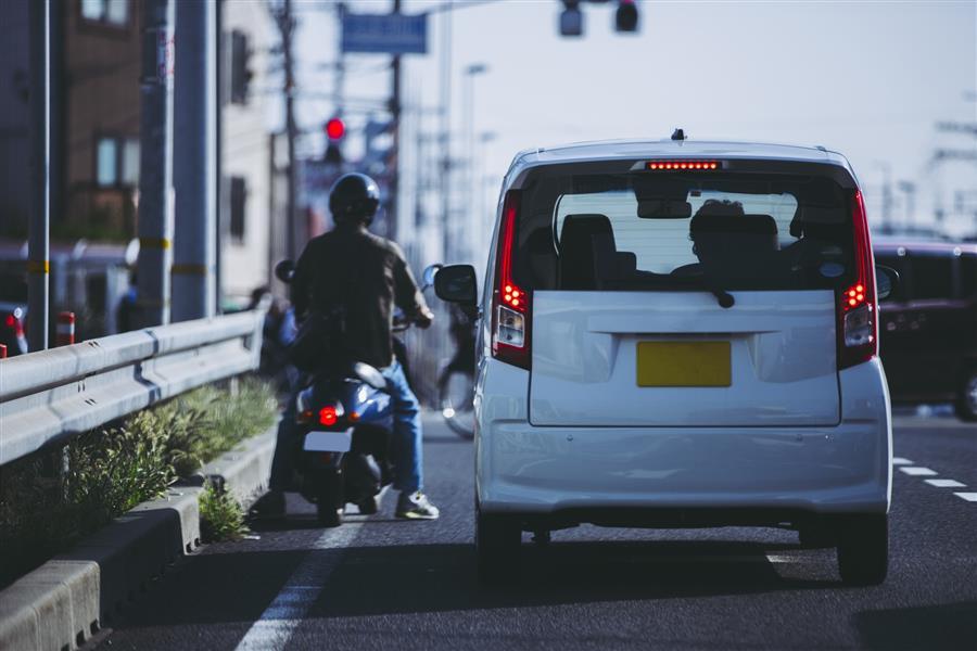 中日本高速道路 事業