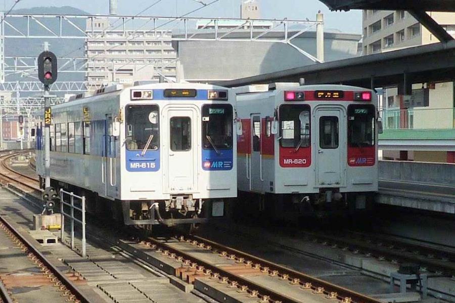 肥前 山口 駅 から 佐賀 駅