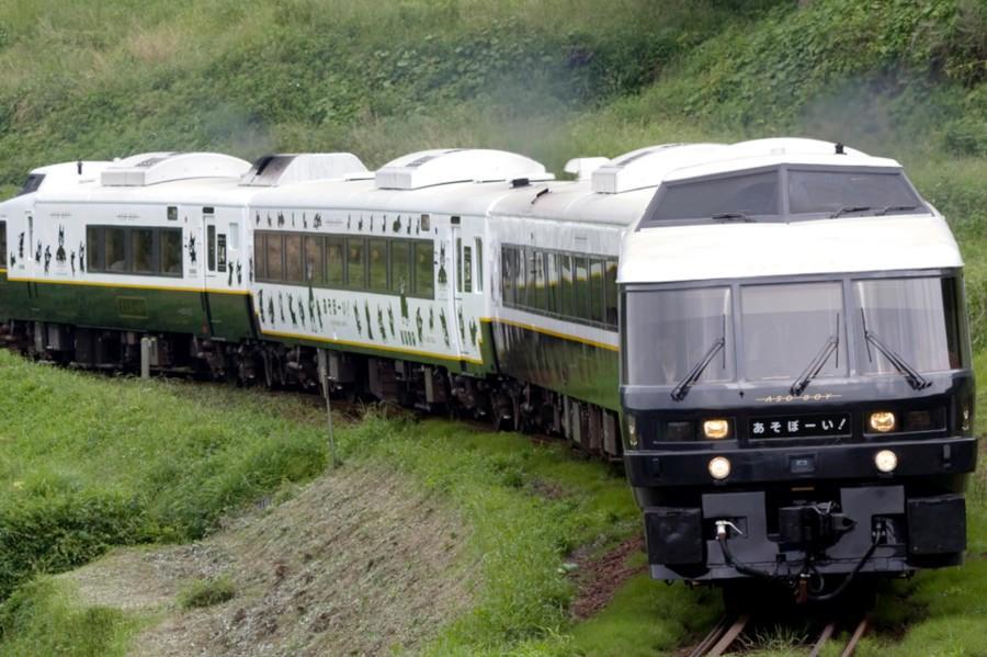 熊本 特急列車 | 旅の基本情報 | たびらい