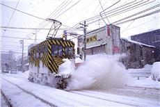 札幌旅行 1月のおすすめ情報